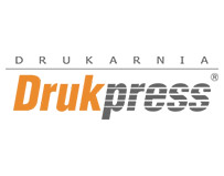 drukpress