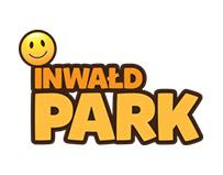 inwałd park