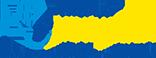 Fudnacja Promyczek Andrychów Logo